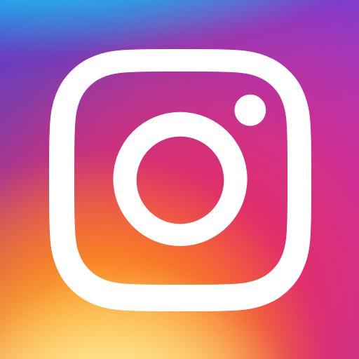 Instagram konts